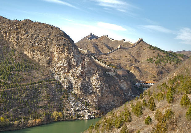 greatwall-end-5