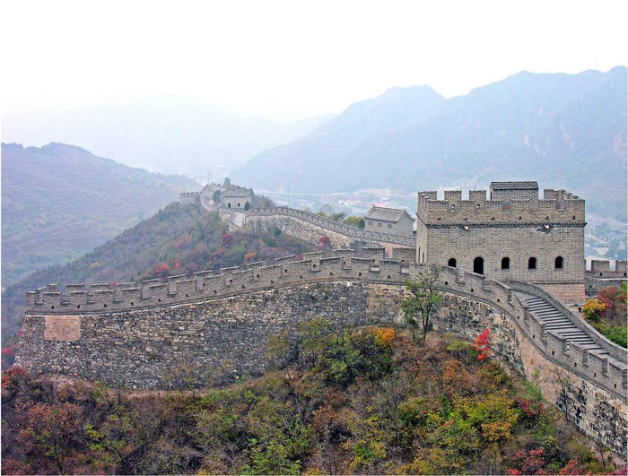 greatwall-end-6