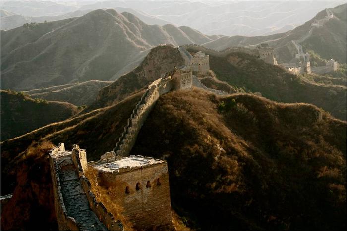 greatwall-end-8