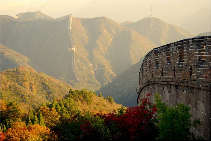 greatwall-end-9