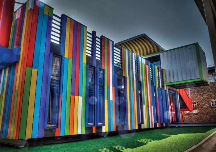 kaler library 5a