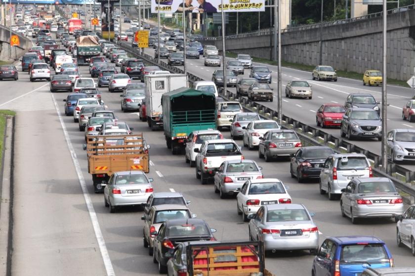 malaysia_traffic