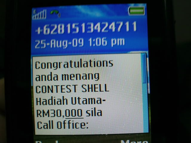 scam-sms-indonesia