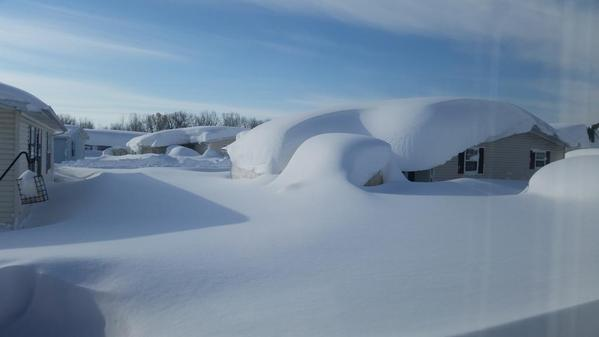 snow burst 3