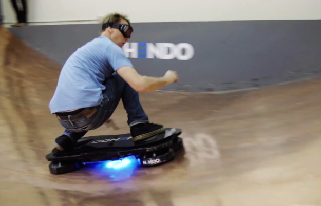 tony-hawk-hoverboard