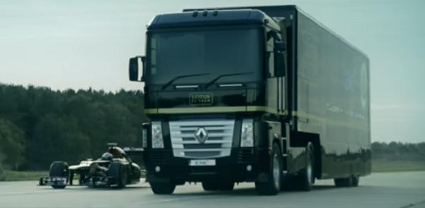 truck-jump