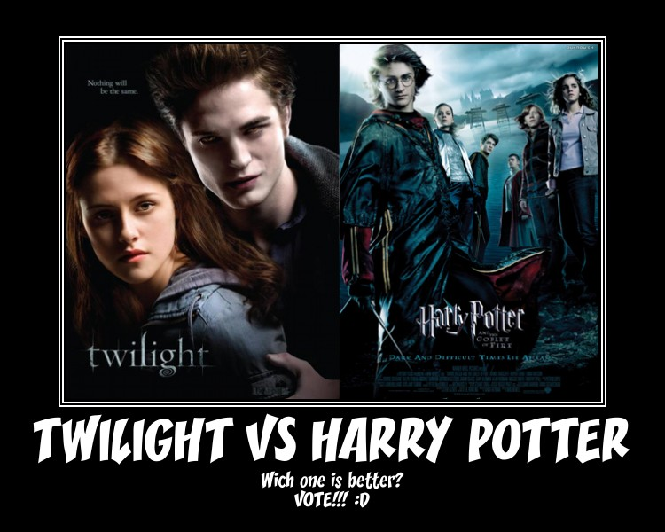 twilight_vs_harry_potter