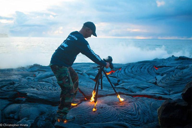 volcano_photographer_2