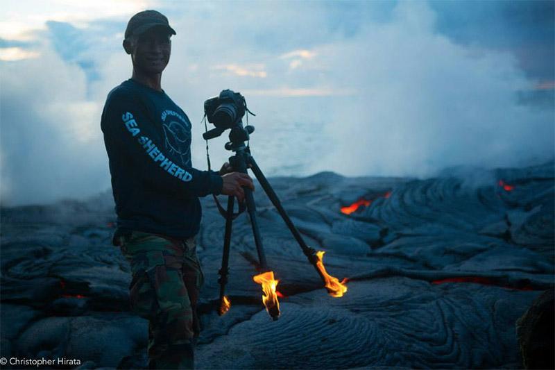 volcano_photographer_3