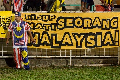 Ultra Malaysia1