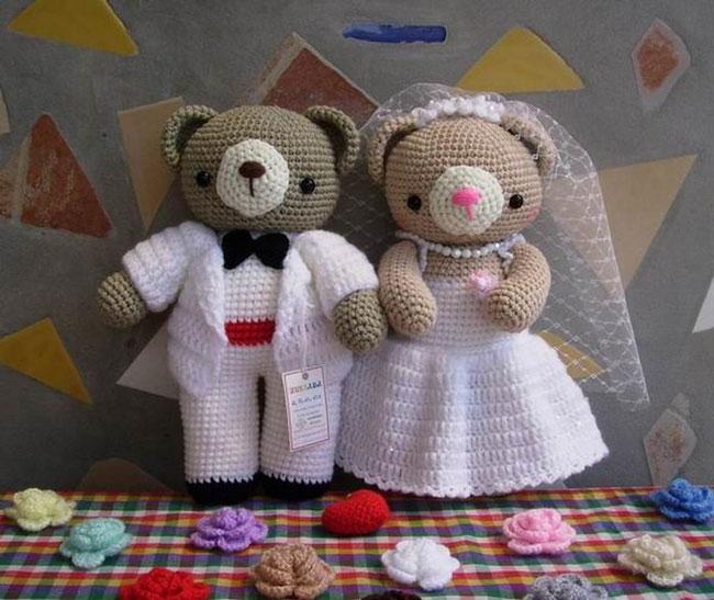 crochet-dolls