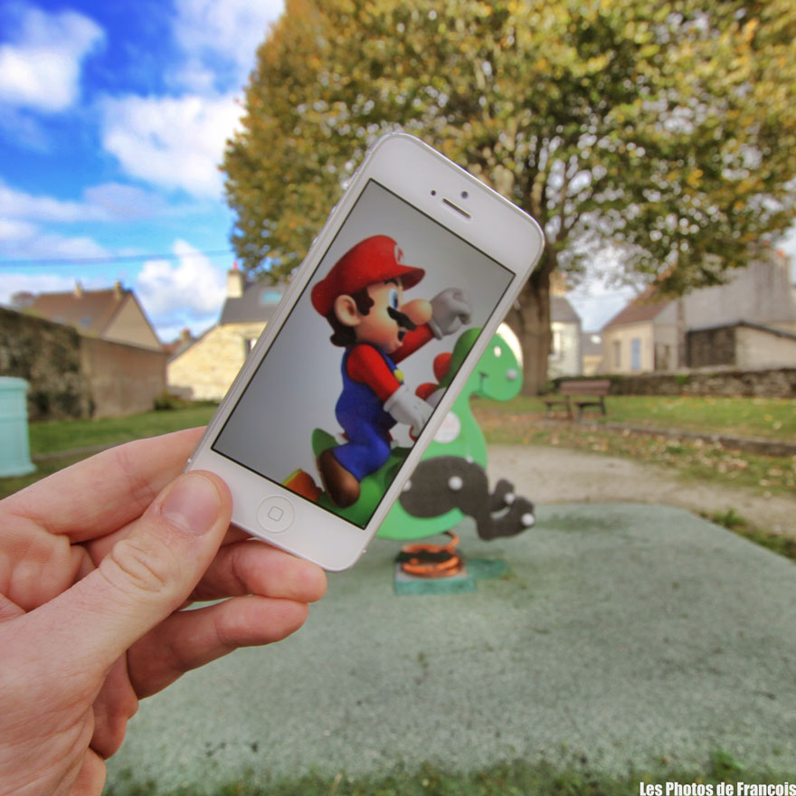 disney-cartoons-inserted-into-real-life-7