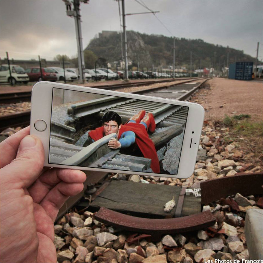 disney-cartoons-inserted-into-real-life-9