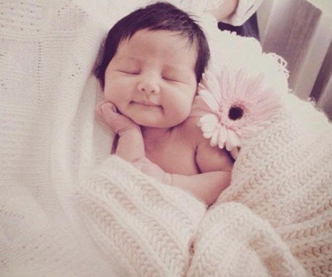 fotografi-baby