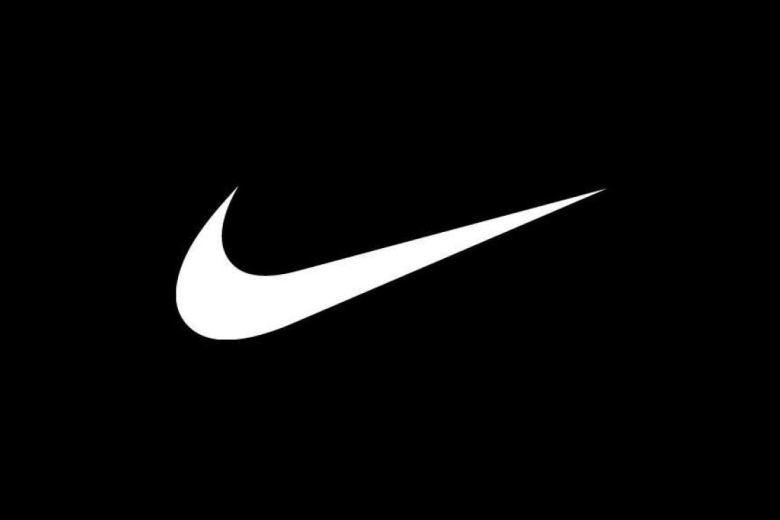 how-much-money-does-a-nike-sneaker-designer-make-1