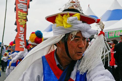 jindo-festival-korea-selatan-8
