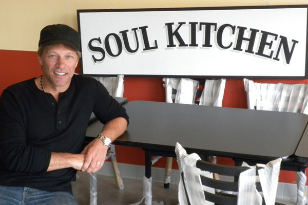 john-bon-jovi-soul-kitchen