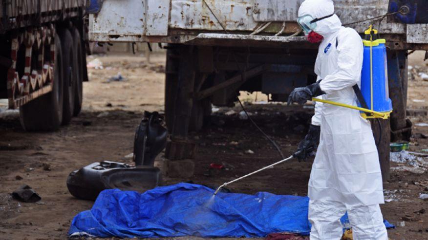 liberia-ebola-internal