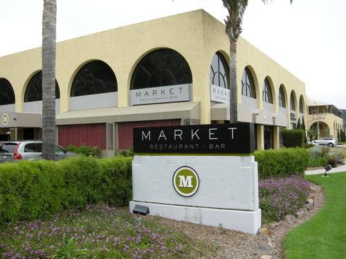 market_019