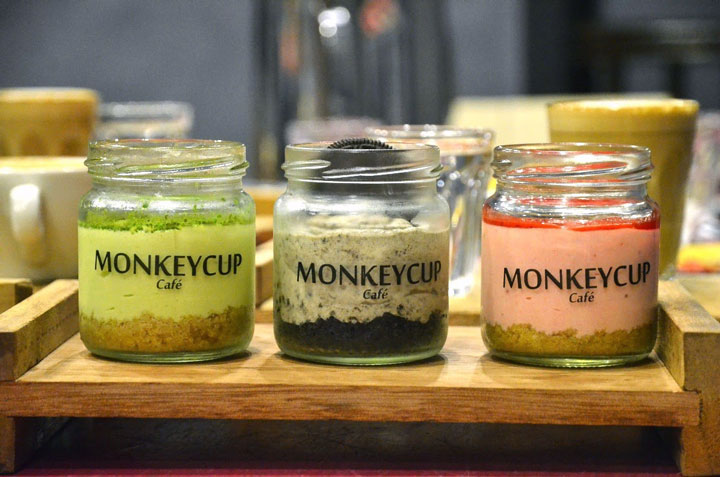 monkeycup-cafe-1