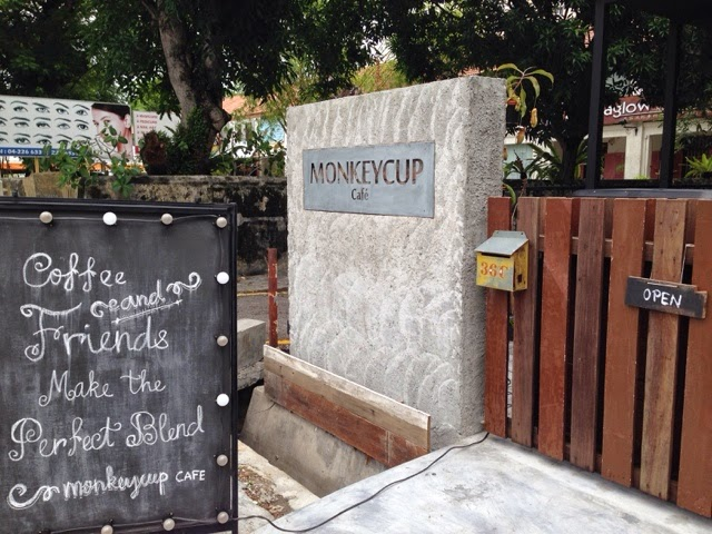 monkeycup-cafe-3