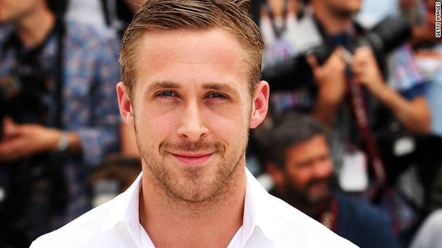 ryan-gosling-header