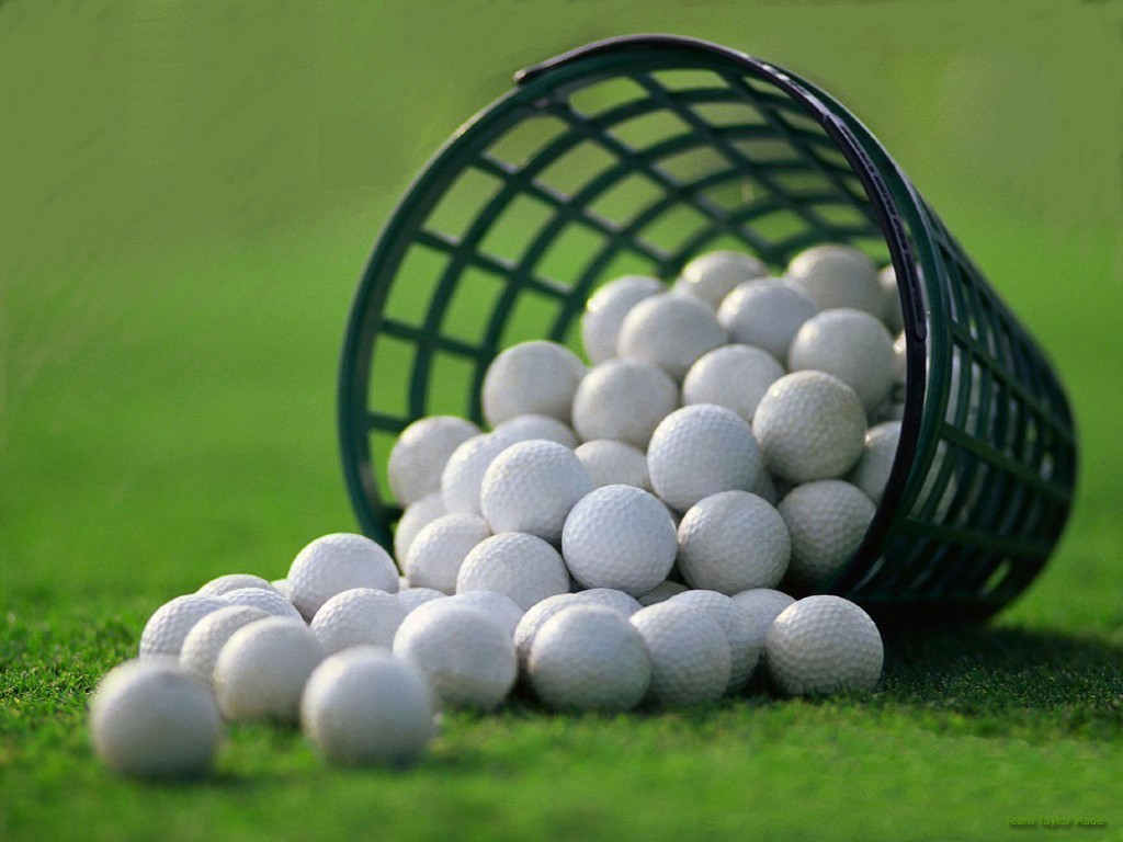 Golf-Ball-Reviews
