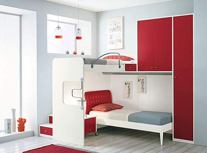 Small-Rooms-Modern-Design-Ideas