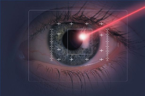 article-new-thumbnail-ehow-images-a02-3e-7g-recover-after-lasik-eye-surgery-800×800