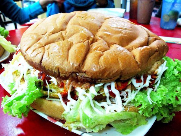 burger-giant