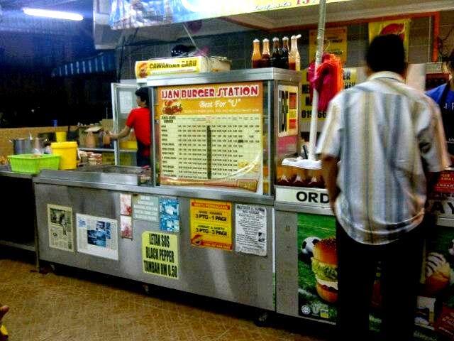 burger-ijan-paroi