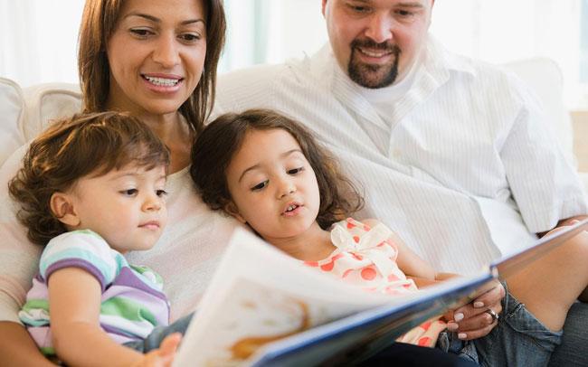 didik-anak-suka-membaca
