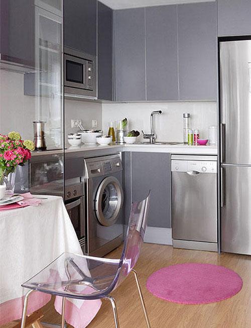 idea-dekorasi-dapur-kecil-14