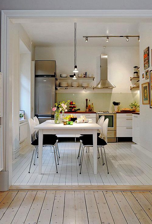 idea-dekorasi-dapur-kecil-17