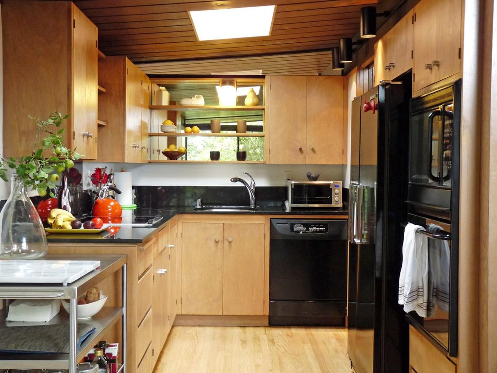 idea-dekorasi-dapur-kecil-18