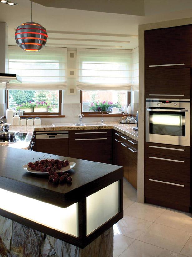 idea-dekorasi-dapur-kecil-19