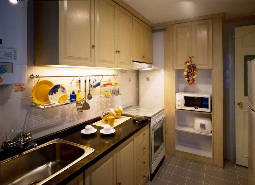 idea-dekorasi-dapur-kecil-22