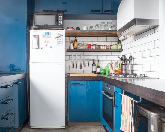 idea-dekorasi-dapur-kecil-27