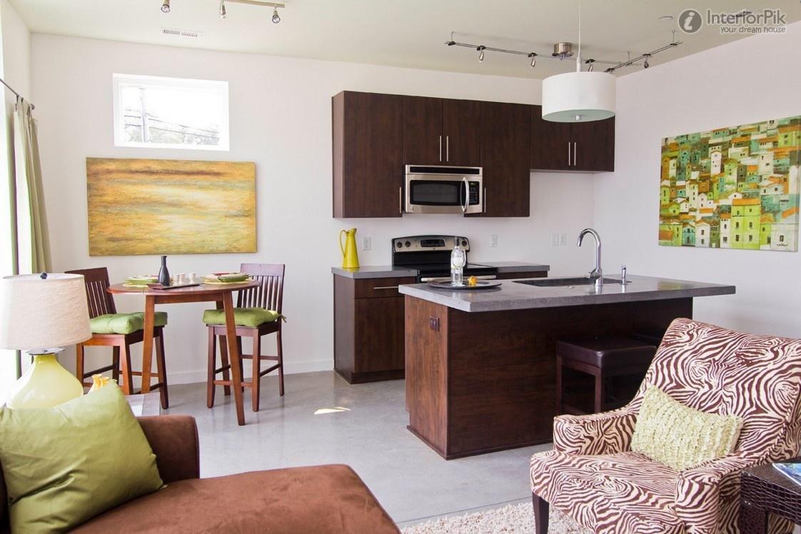 idea-dekorasi-dapur-kecil-5