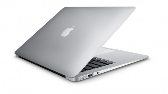 macbook_air_design_hero-590×330