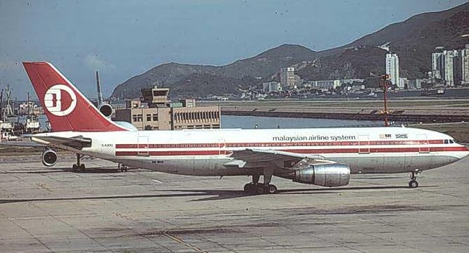 mas-airbus-a300-200-old-colors-hong-kai-tak-airport