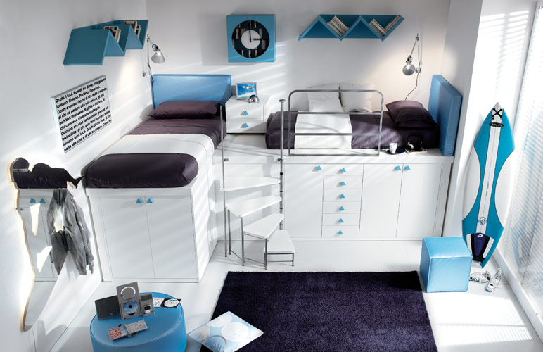 pictures-teenage-small-bedroom-ideas-for-girls