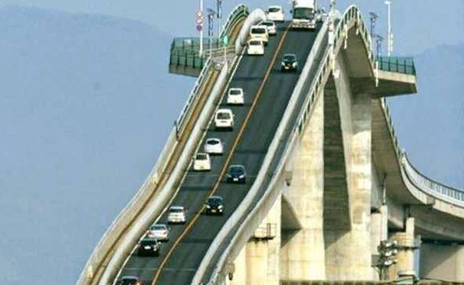 sanpo-bridge-6