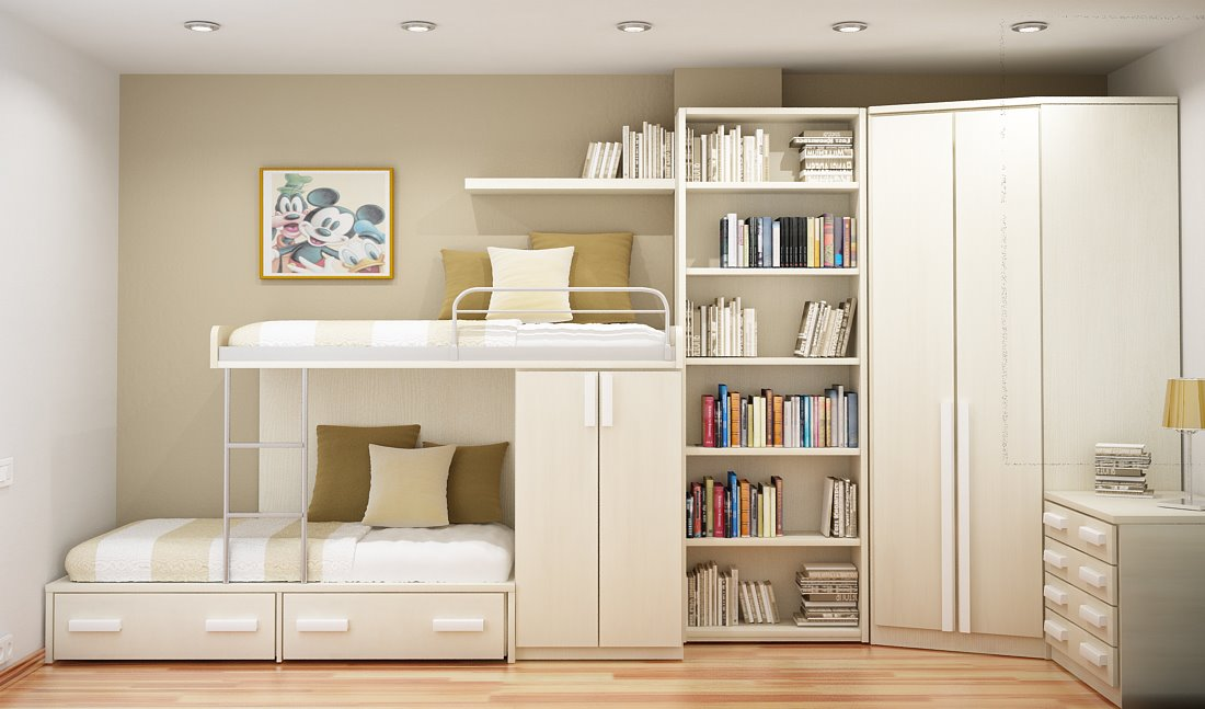 small-bedroom-interior-design-ideas-meant-to-enlargen-your-space-small-bedroom-ideas-8