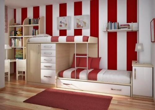 Age Bedroom Ideas For Small Rooms