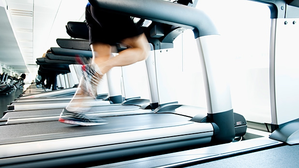 the-new-treadmill-workout