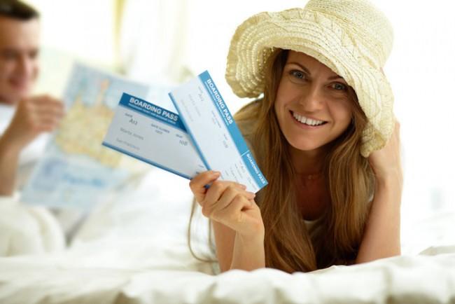 tips-beli-tiket-kapal-terbang-murah-3