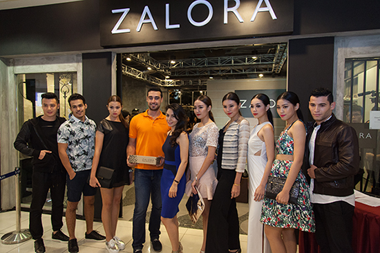 zalorapic