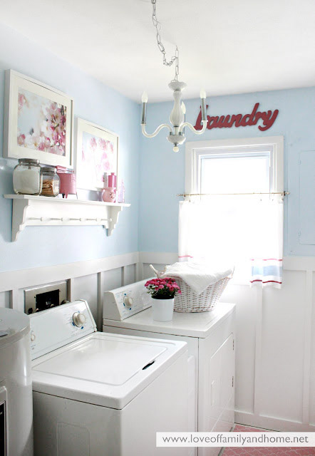 Blue-Pink-Laundry-Room-Makeover-011-edited