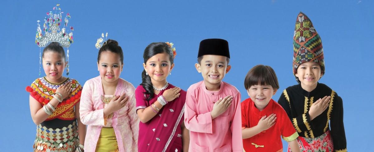 Celebrating-1Malaysia-Truly-Asia-C1MTA